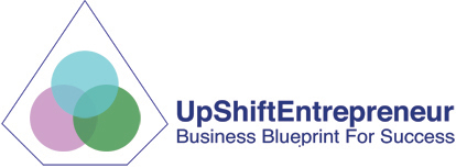 Business training online to make more money and succeed in business business training online to make more money and succeed in business using the upshiftentrepreneur business blueprint malvernweather Choice Image